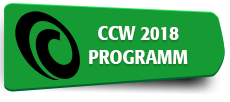 CCW 2018 Programm Download