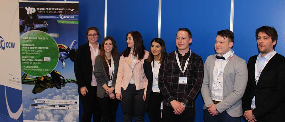 ccw-2018-berlin-tdm-sarstedt-young-professional